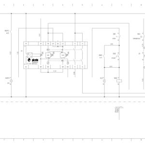Schemi Quadri Elettrici : Quadri elettrici u2013 aqg progetti